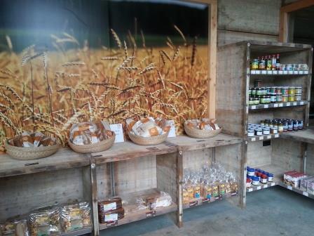 winkel brood